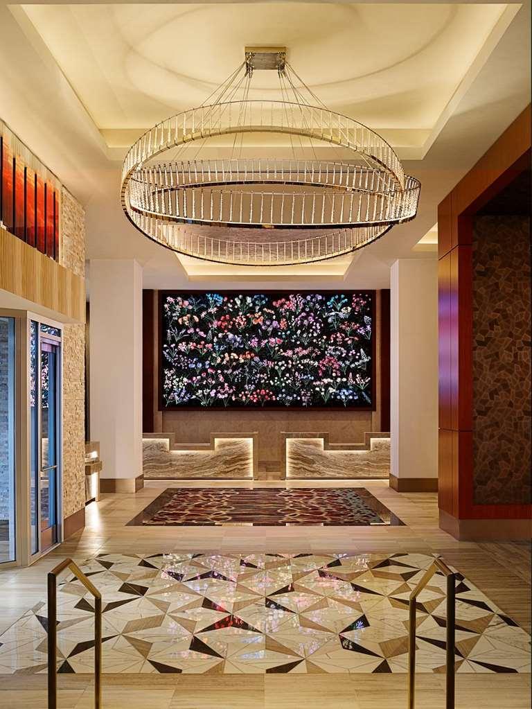 Live Casino & Hotel Baltimore Washington BWI Airport