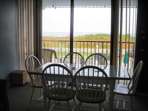 Gallery image of Le Boot Oceanfront Suites