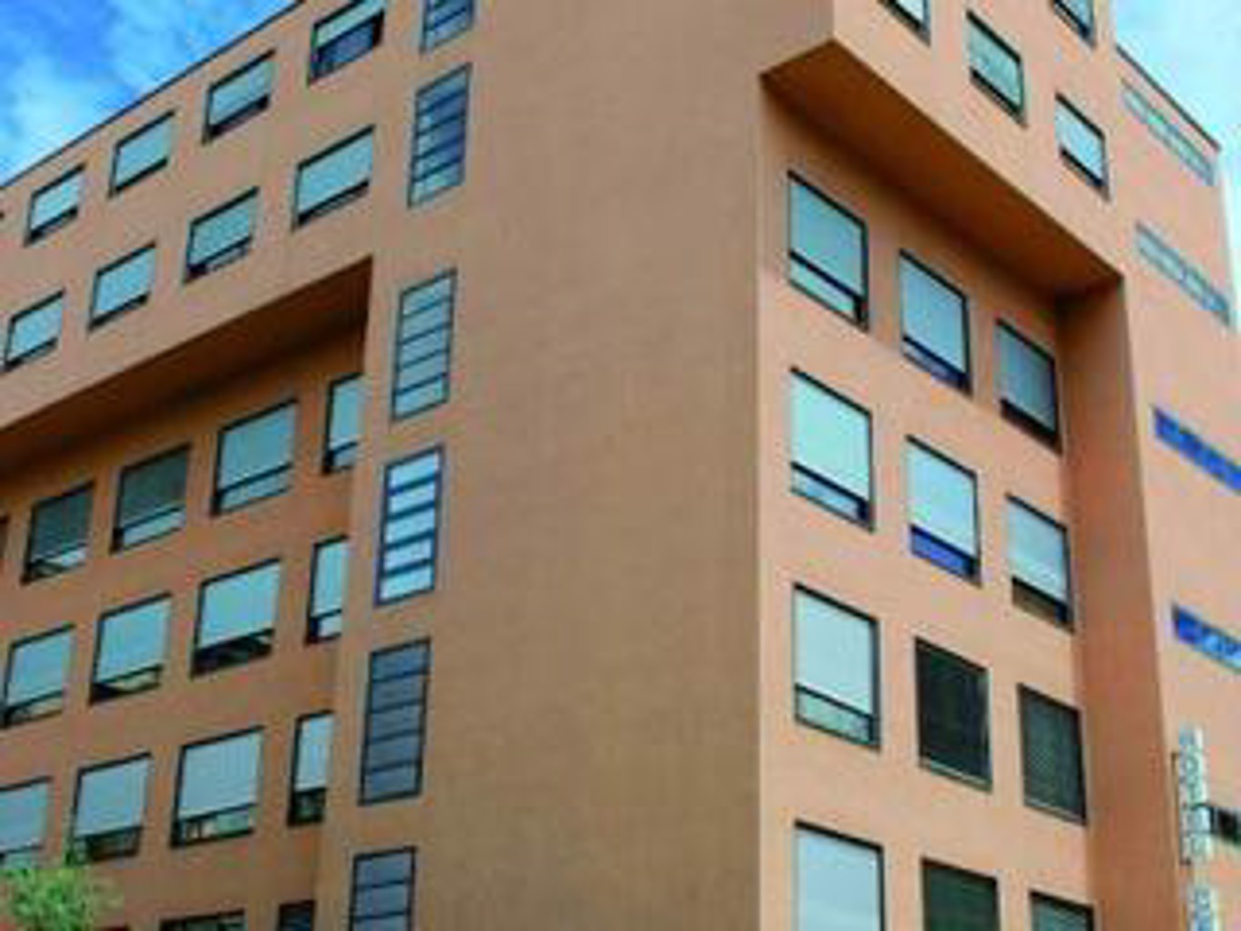 Gallery image of Hotel Ceresio