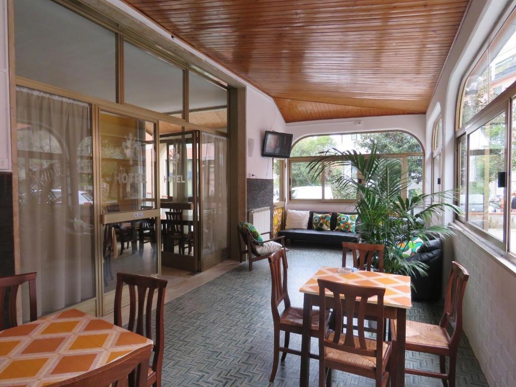 Gallery image of Hotel Il Giglio