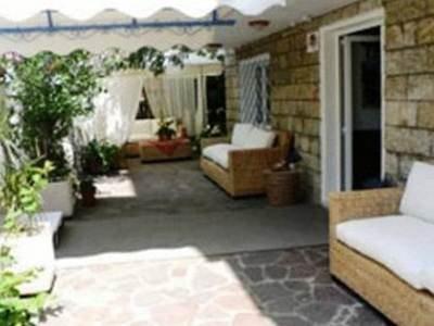 Gallery image of Hotel Arlesiana