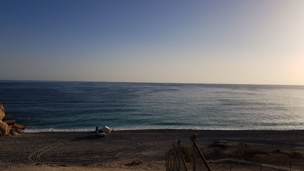 Gallery image of Sama Wadi Shaab