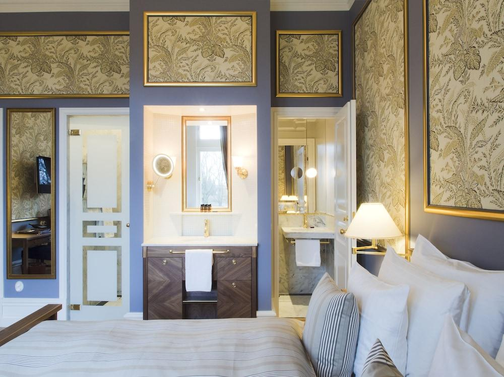 Gallery image of Grand Hotel Lund