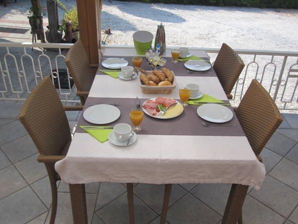 Gallery image of Bed & Breakfast Gmeineck