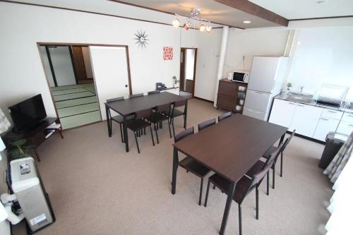 TsukisamuFukuya Vacation STAY 2141