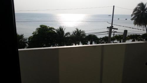 Gallery image of Sea Sun