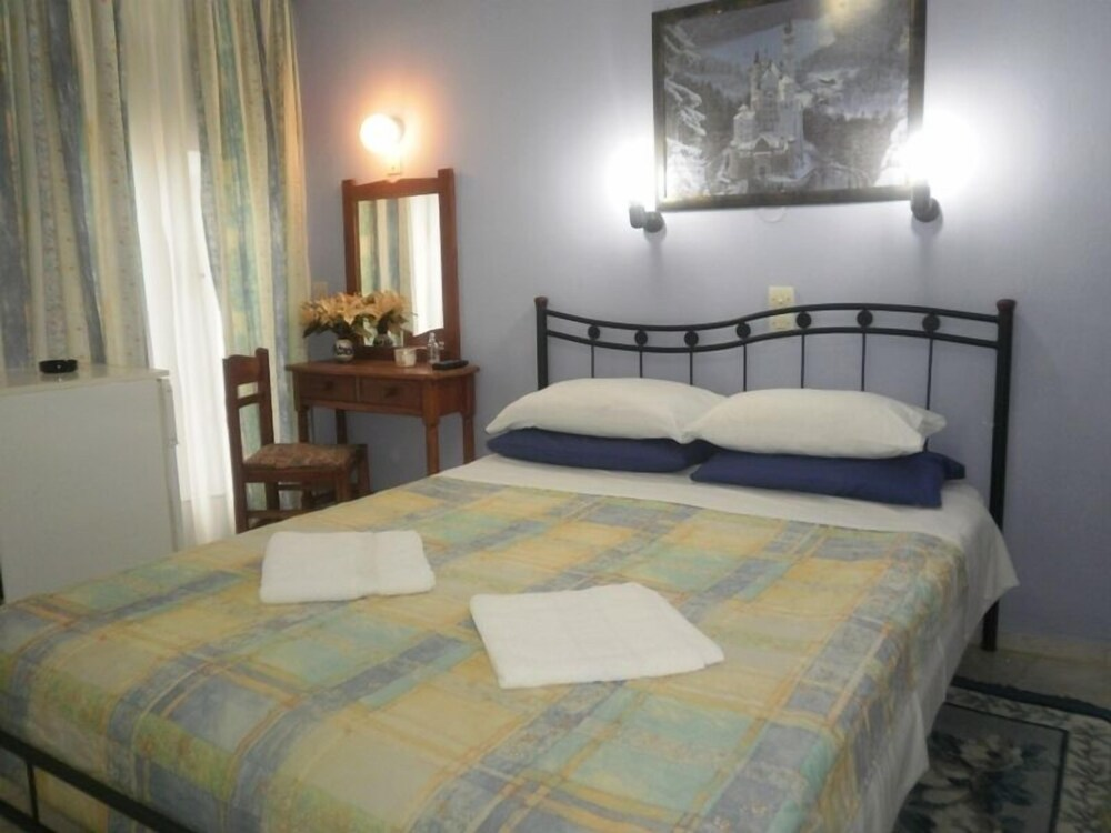 Gallery image of Regina Hotel
