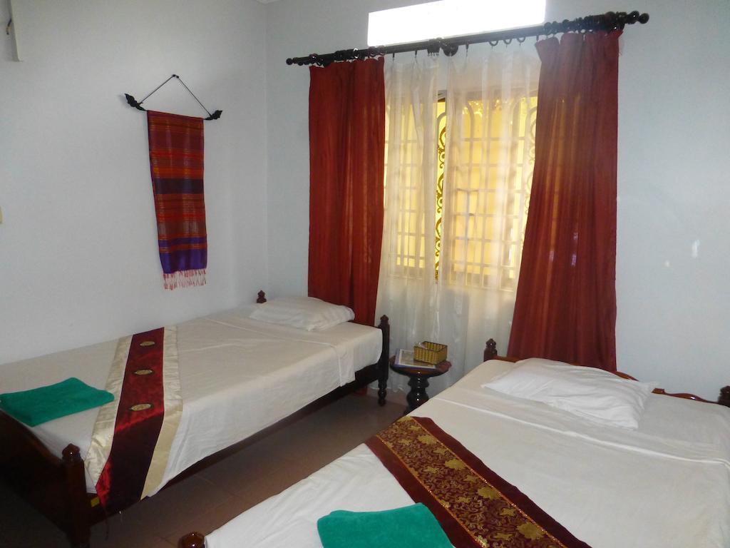 Gallery image of Baphuon Villa