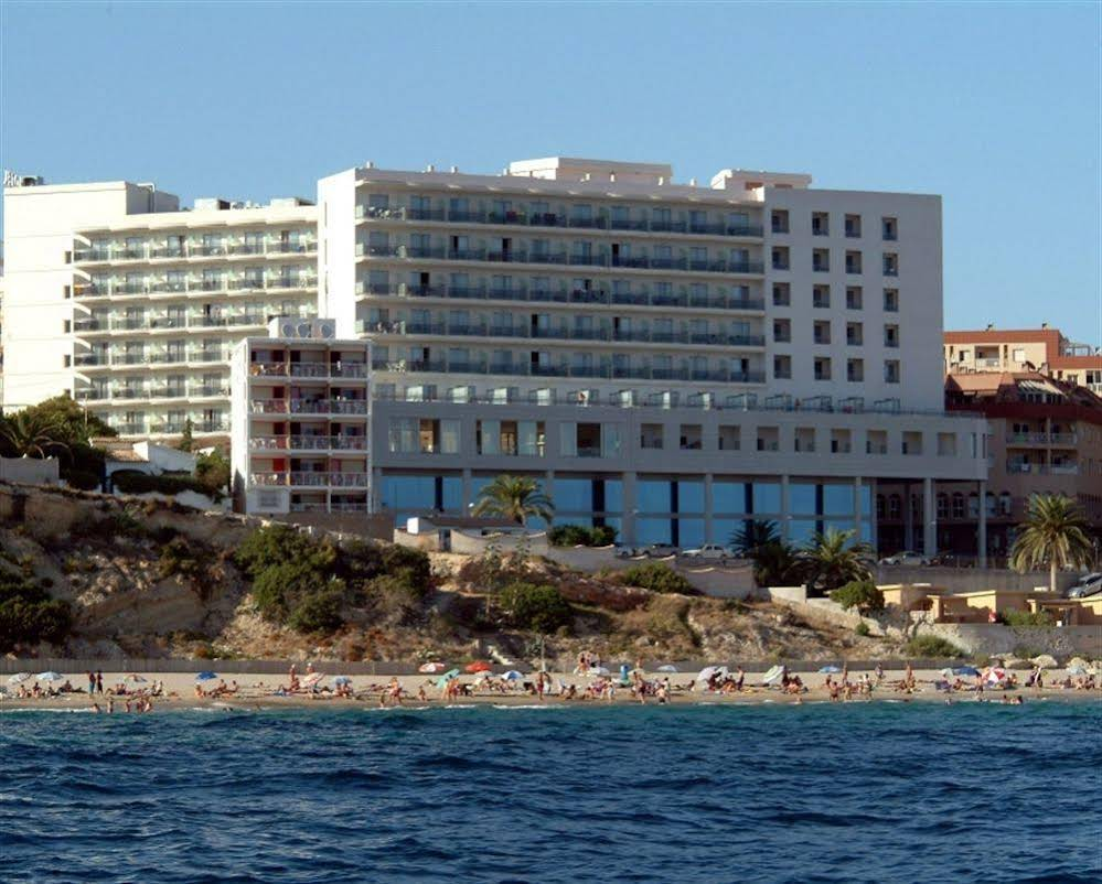 Hotel Bahia Calpe by Pierre & Vacances