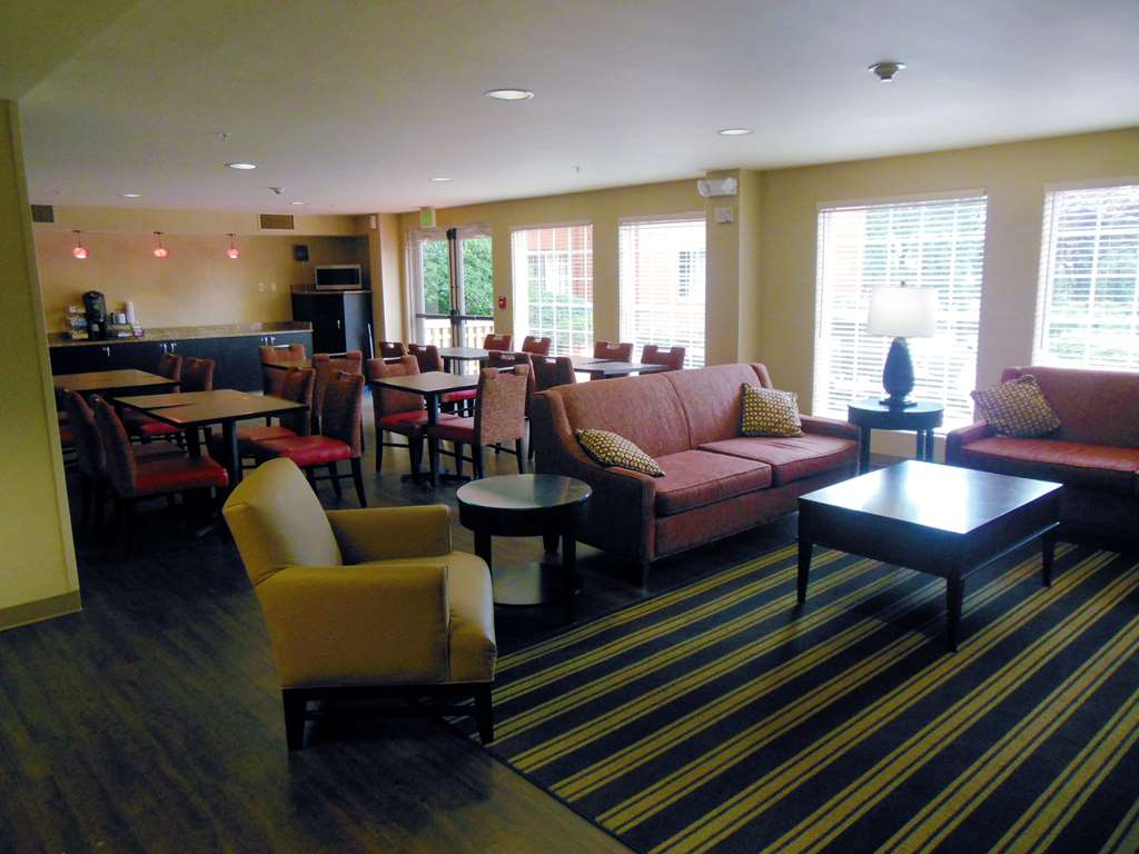 Gallery image of Extended Stay America Secaucus New York City Area