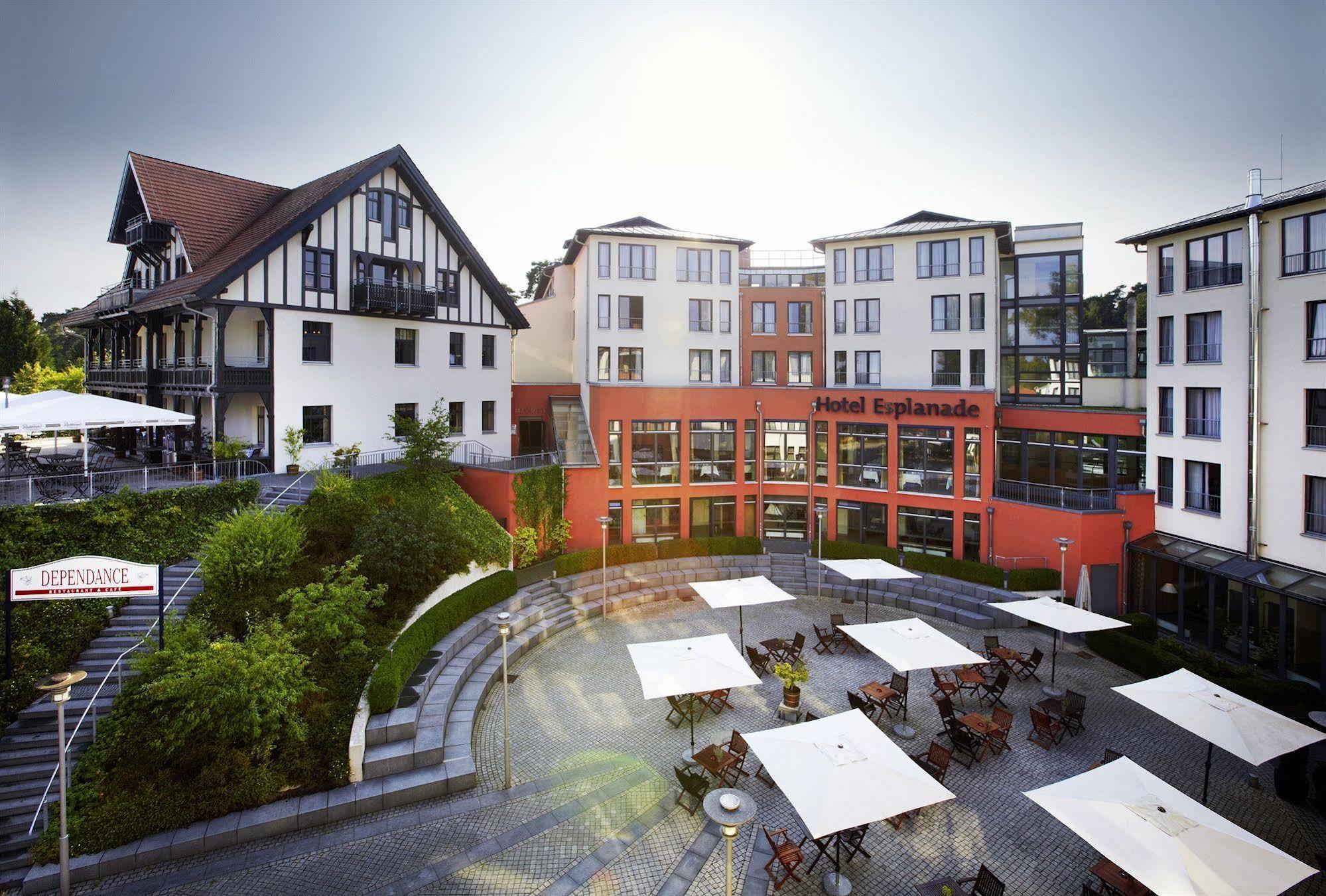 Frankfurt Self Catering Accommodation