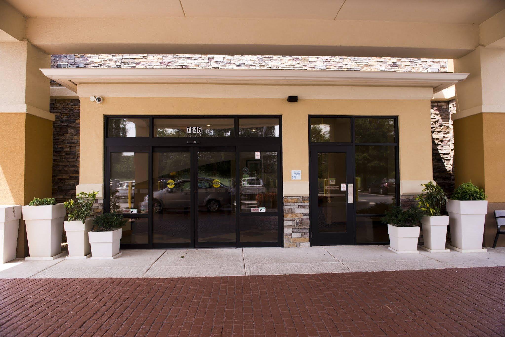 Cheap flights cheap airline tickets cheap airfares Hilton garden inn atlanta east stonecrest