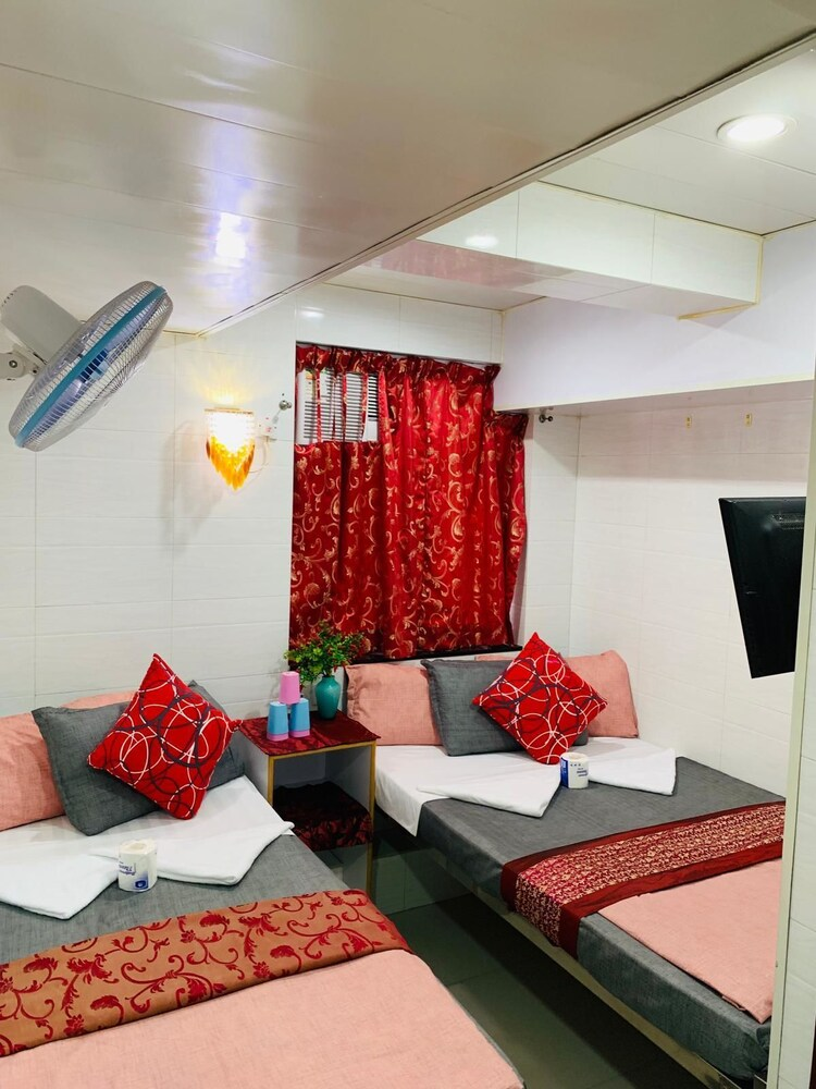 Dipty Guesthouse