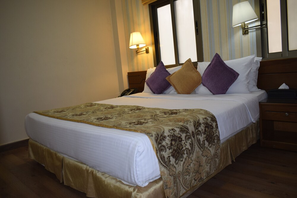 Gallery image of Orient Prince Hotel