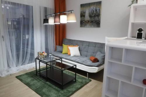 Haas Apartments Erlangen