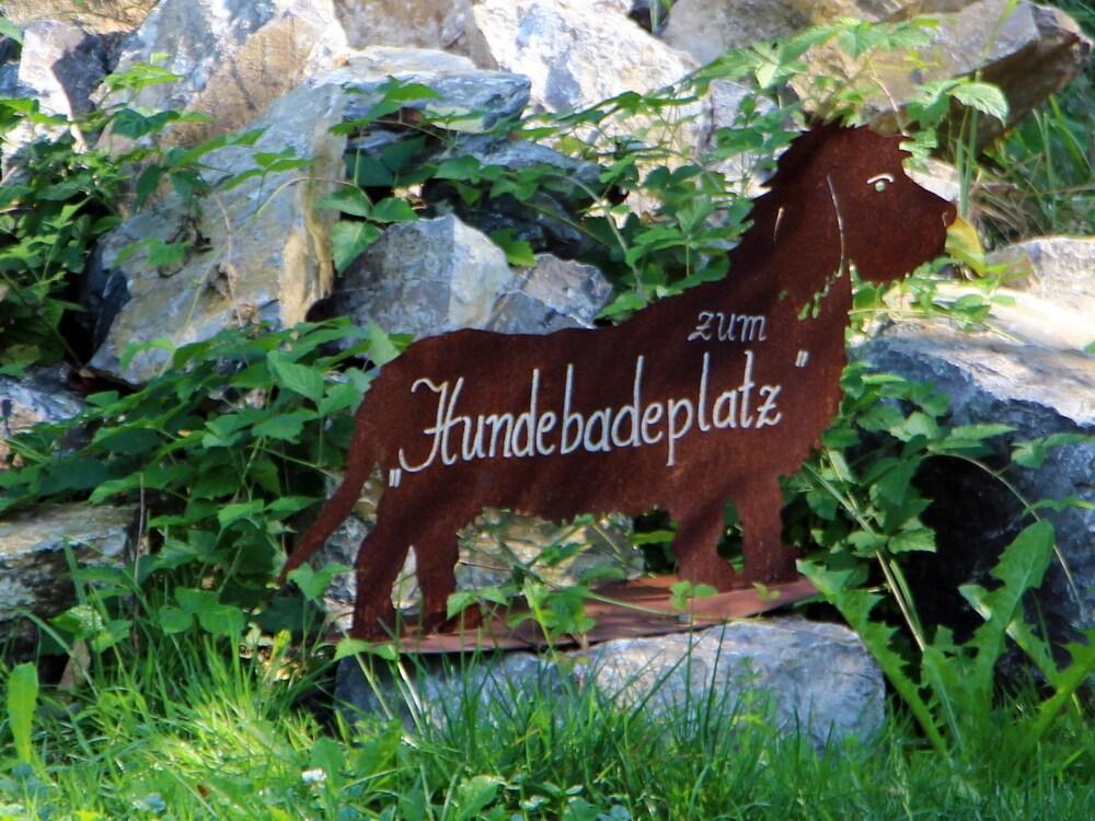 Gallery image of Steinschalerhof