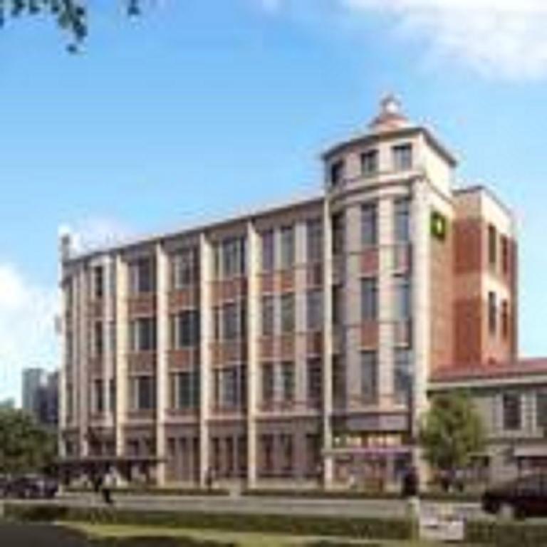 Dakuo Hotel