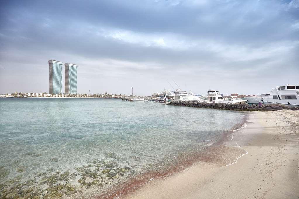 Gallery image of Makarem Annakheel Hotel & Resort