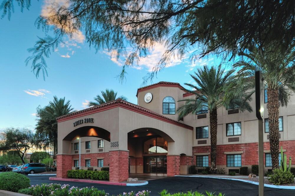 Varsity Clubs of America Tucson By Diamond Resorts