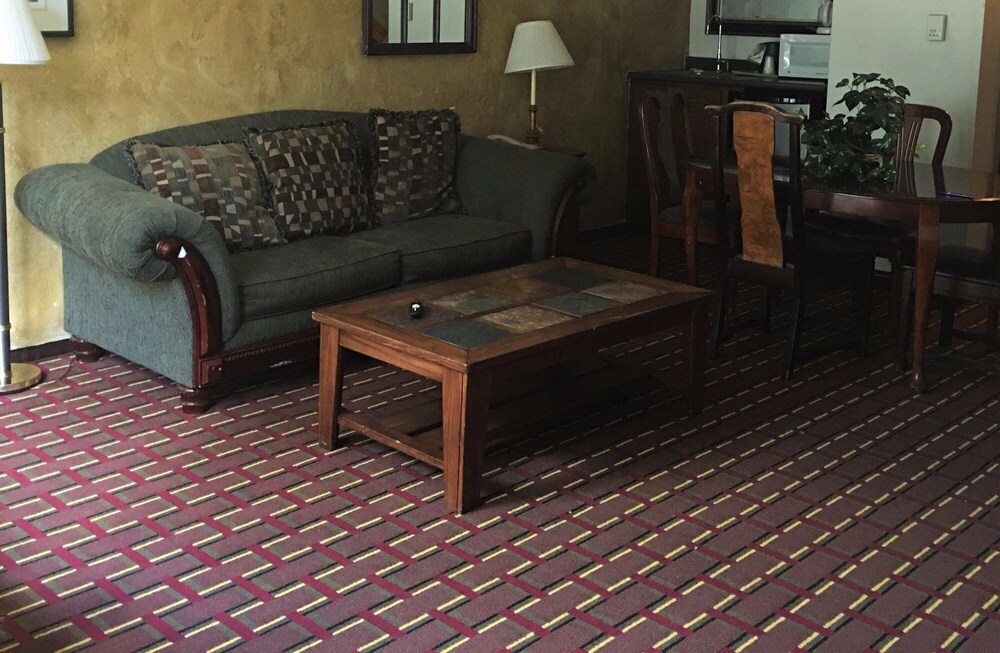 Gallery image of Biltmore Hotel Oklahoma