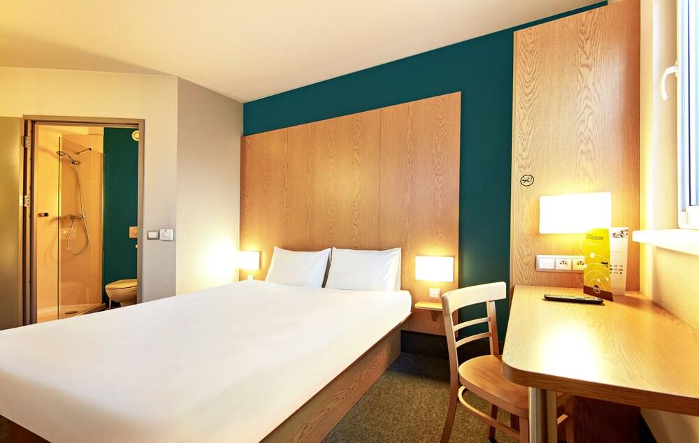 Gallery image of B&B Hotel Torun