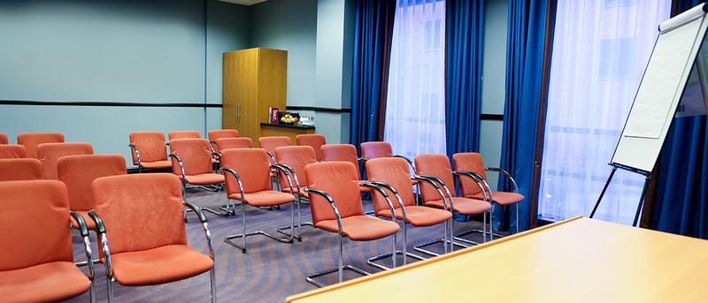 Jurys Inn Manchester City Centre