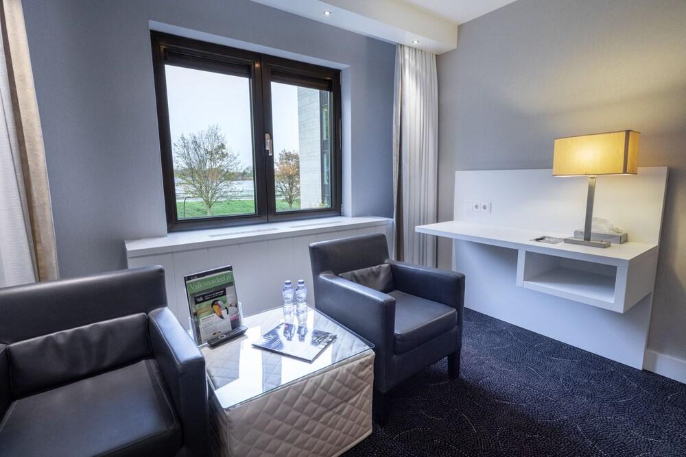 Gallery image of Van der Valk Hotel Nieuwerkerk aan den Ijssel