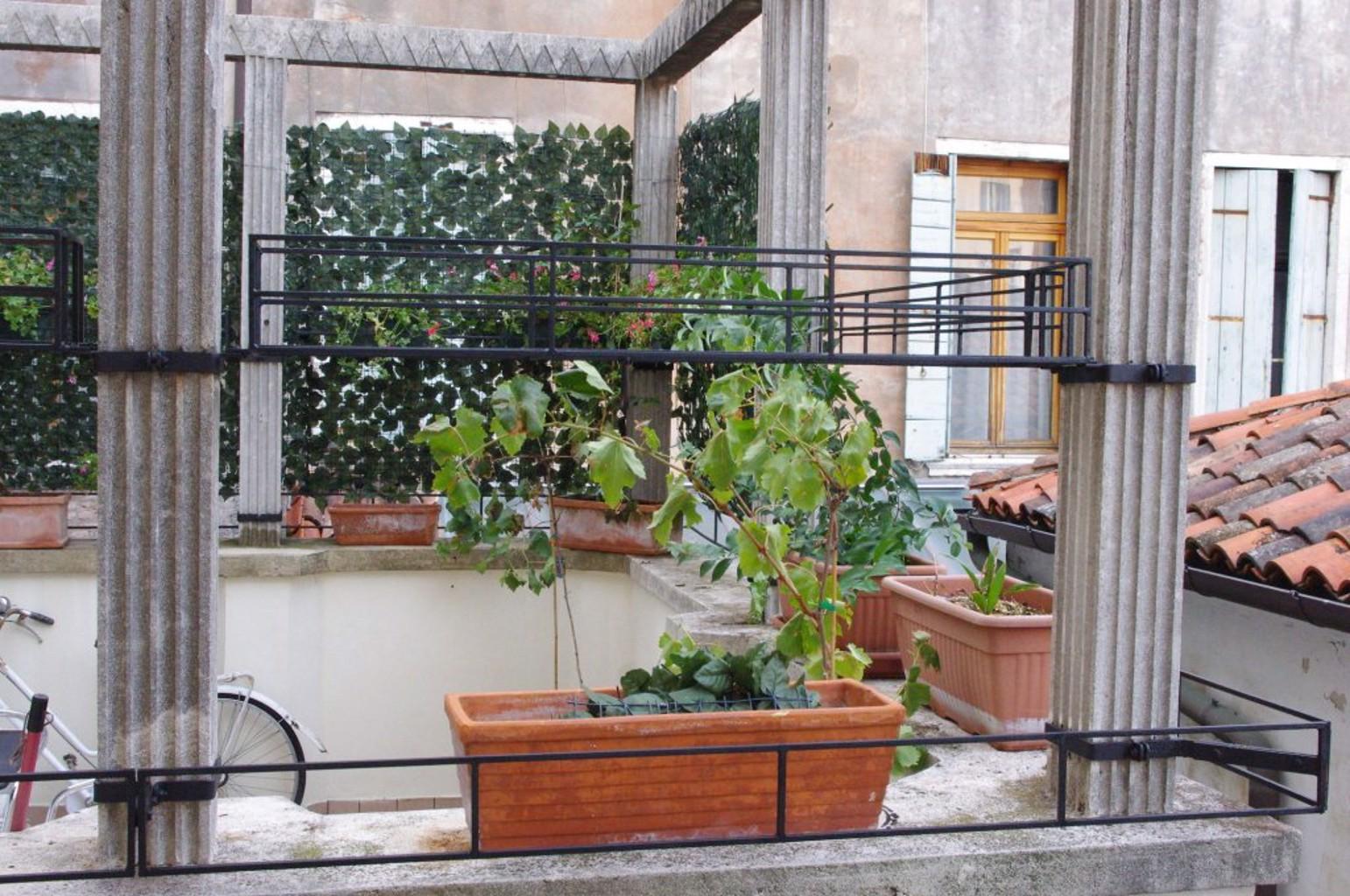 Artist Loft Venice