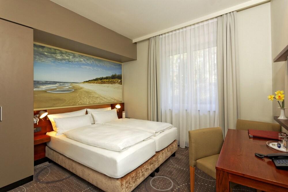 Akzent Hotel Kaliebe