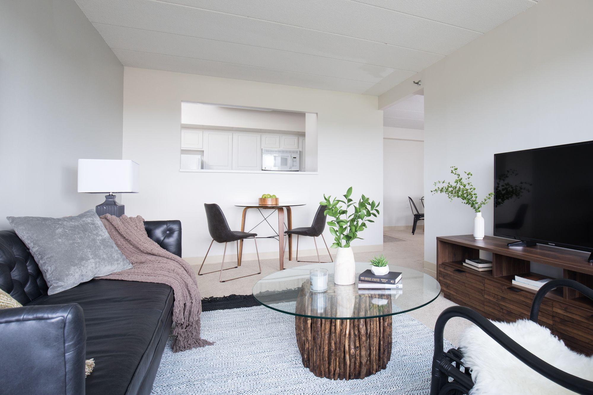 Incredible 2BR in Allston by Sonder