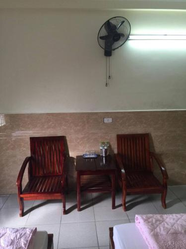 Gallery image of Anh Quan Hotel
