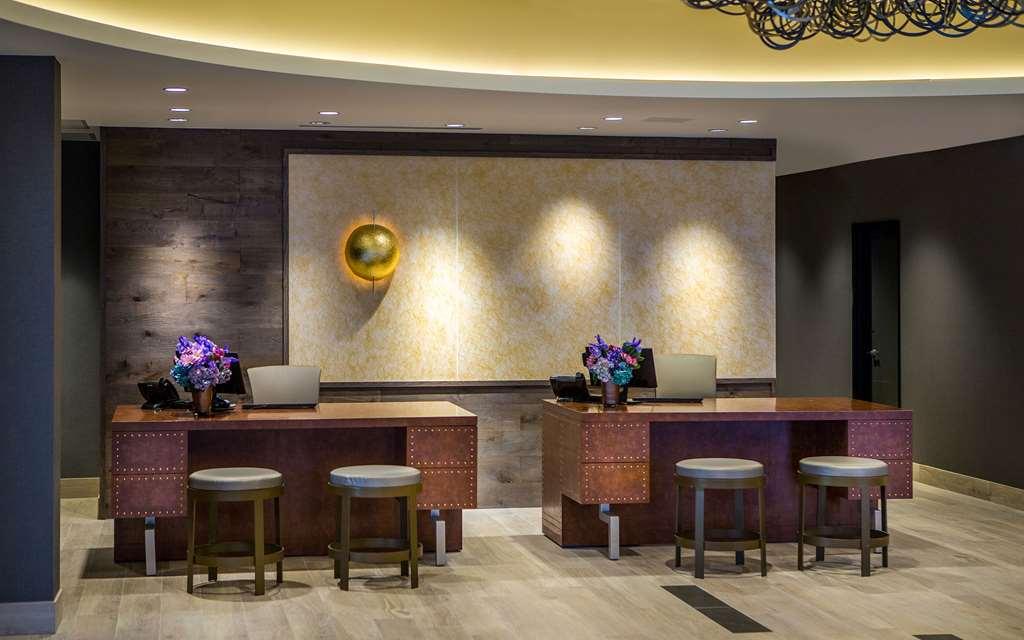 Cambria Hotel Southlake DFW North