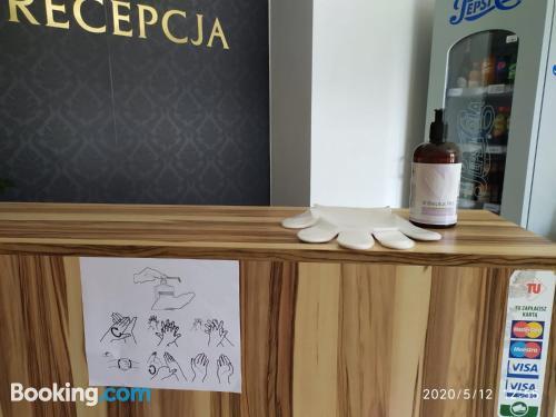 Gallery image of Da Vinci