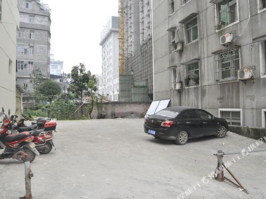 Gallery image of Junren Business Hotel