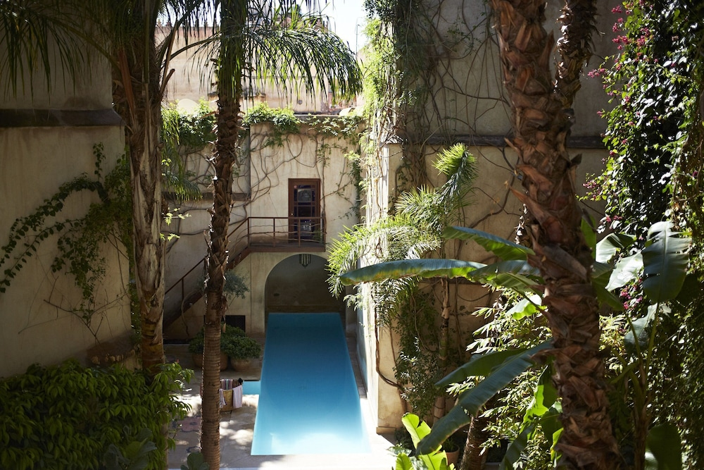 Gallery image of El Fenn