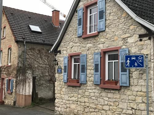 GÄstehaus Reiser