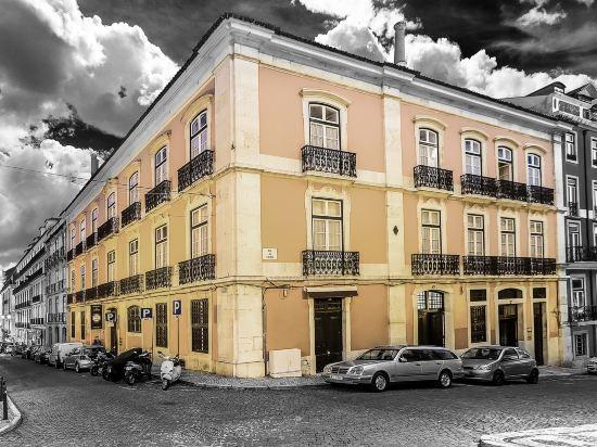 Palácio das Especiarias