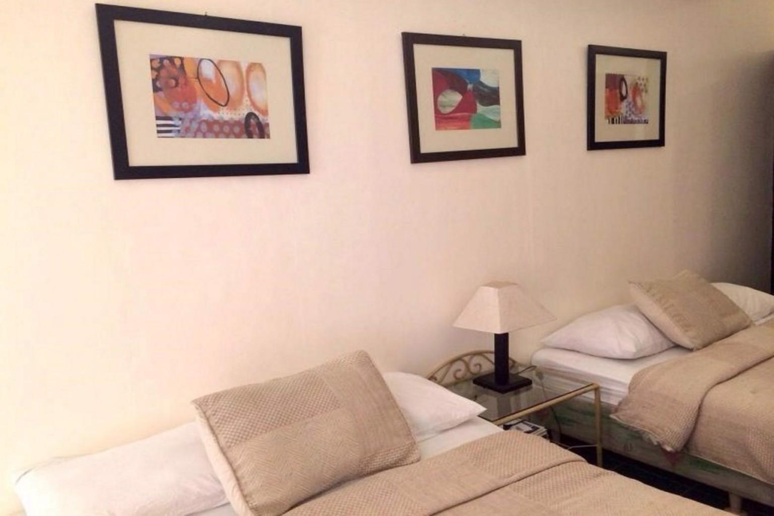 Gallery image of Orinda Boracay