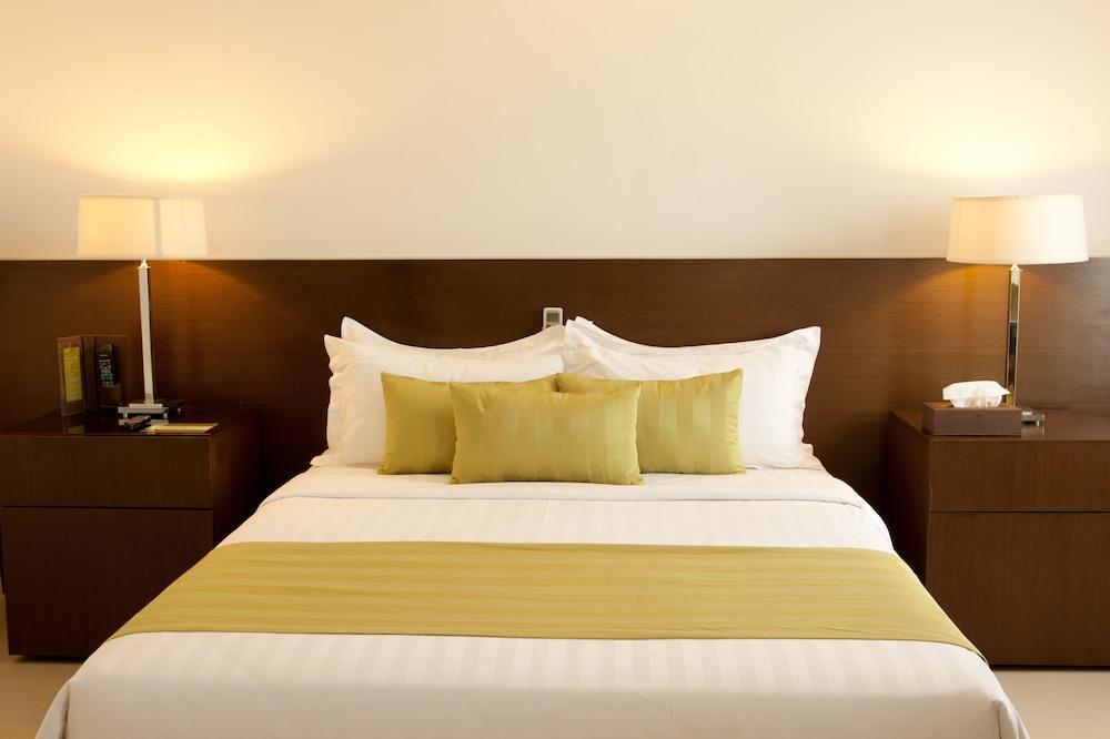 Gallery image of Ciriaco Hotel and Resort