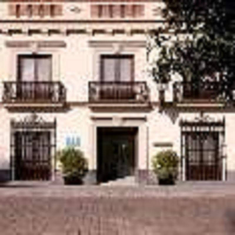 Casa Grande - Jerez De La Frontera