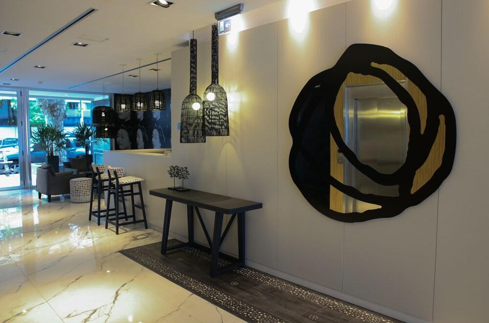 Gallery image of Ilum Experience Home