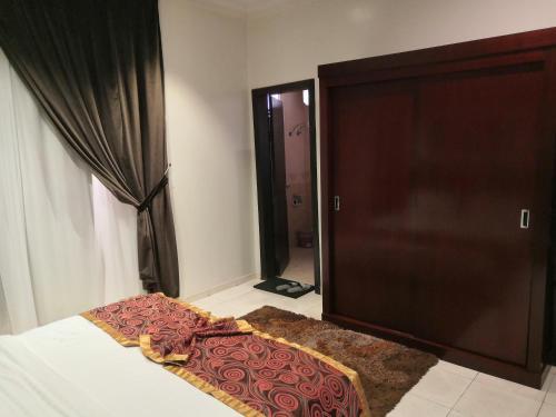 Reem AlMalaz furnished Units