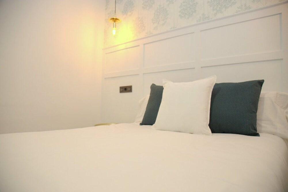 Gallery image of Hotel Cedran