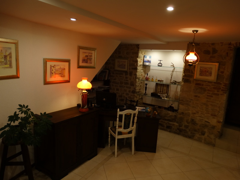 Guesthouse Marileo