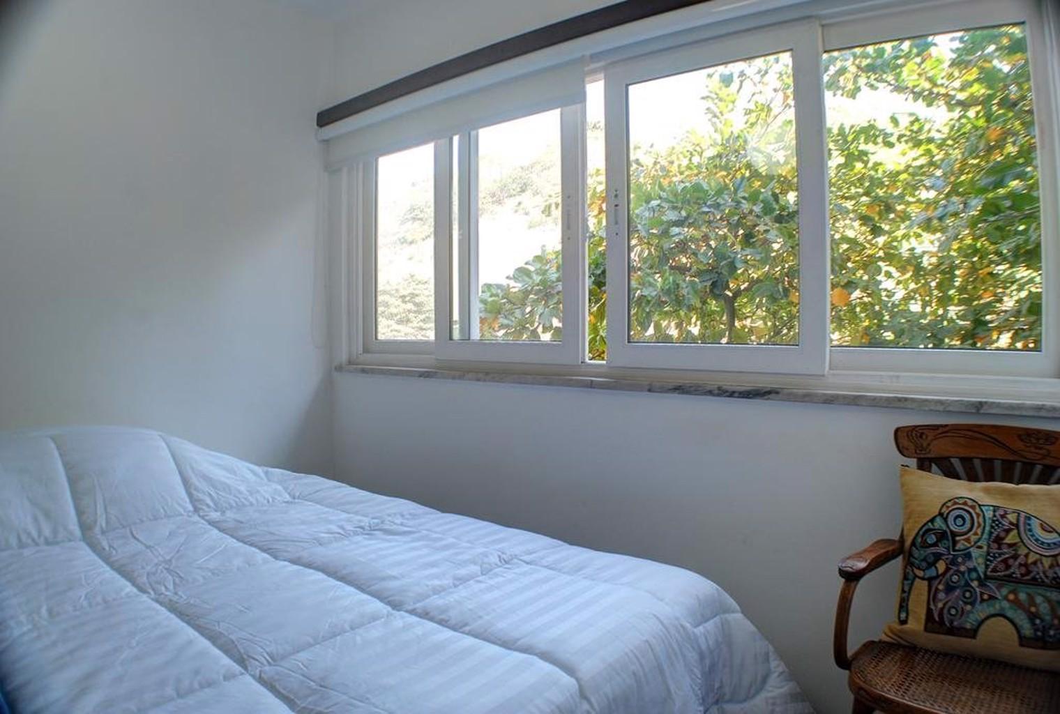 Clean & Comfort Leblon LB11 002