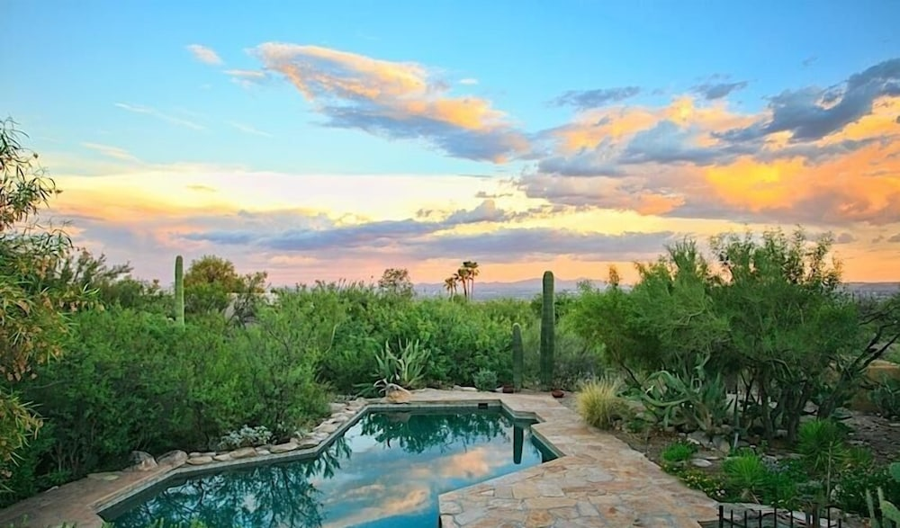 Peak of Perfection By Signature Vacation Rentals
