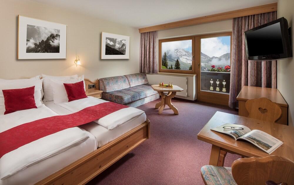 Gallery image of Hotel Höhlenstein