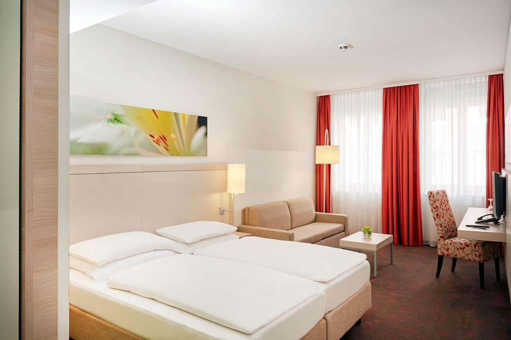 H Hotel München