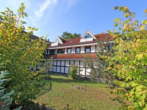 Ferienwohnungen Karlshagen Use 1060