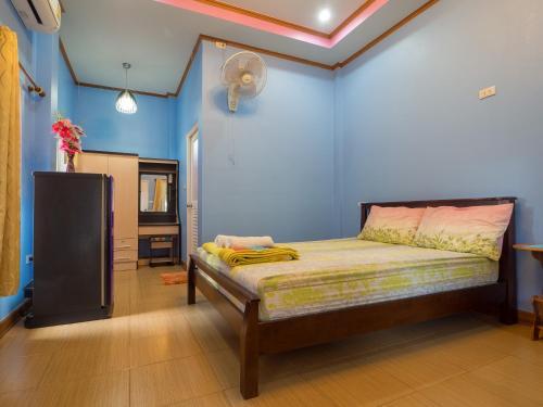 Gallery image of Maleerin Resort
